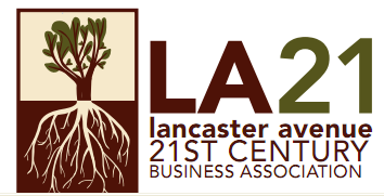 LA21 Business Association CDC